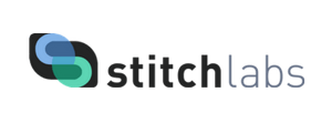 Stitch Labs Dropshipping