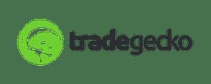 tradegecko dropship