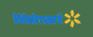 walmart dropship