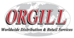 orgill dropshipping