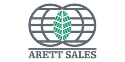 arett-sales-dropship
