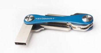 Keysmart-organizador-llaves