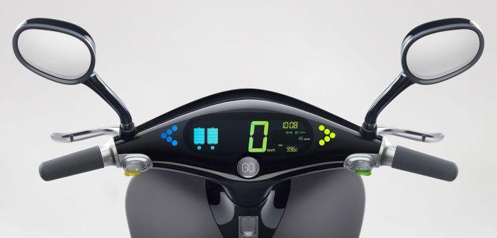 scooter-electrico-gogoro