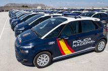 Daltonismo-policía-nacional