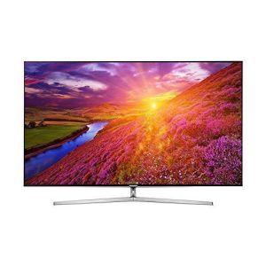 Samsung Televisión 75 pulgadas