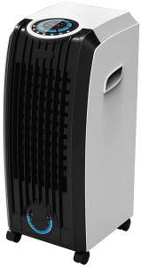 mejor aire acondicionado portátil mundoclima CE04206 hielo
