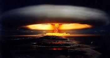 simulador nuclear Tsar