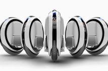 regalos tecnologicos originales ninebot