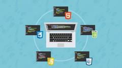 web_developer_bootcamp course