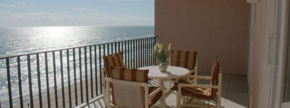 Inverness at South Padre  ICS Properties