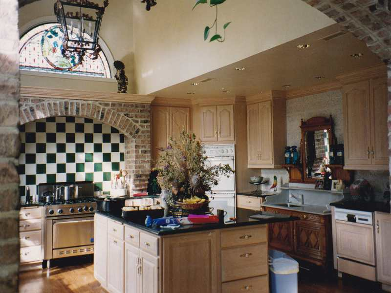 Inverness Builders  Affordable Quality Kitchen and Bathroom Remodeling Contractor in Frederick MD