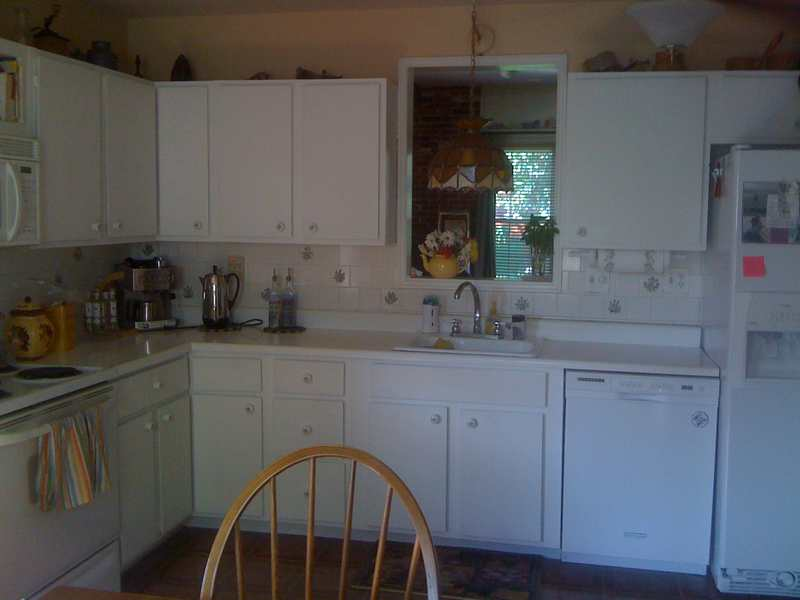 Inverness Builders  Affordable Quality Kitchen and