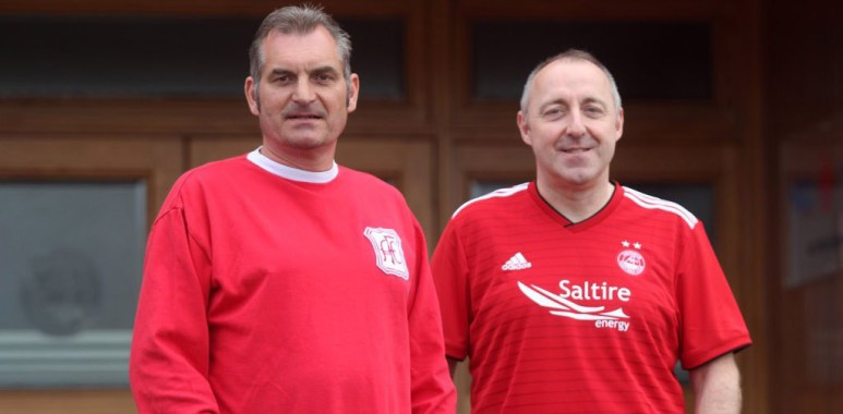 AFC Heritage Trust