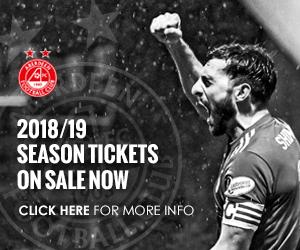 AFC Season Ticket Ad