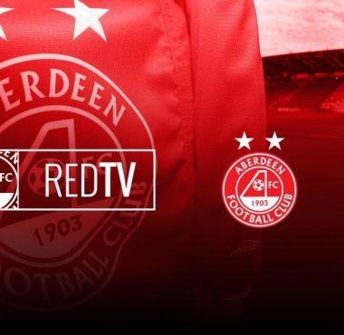 RedTV