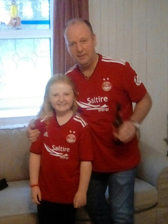 @quodunzerafc - That's us off to the pub to watch the game #StandFree
