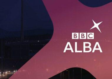 BBC Alba