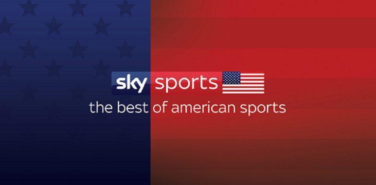 Sky Sports USA