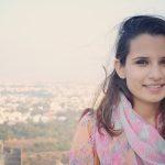 Professor Hafsa Kanjwal on the Last 100 Days of Kashmir Under Siege