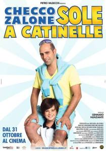 sole-a-catinelle-poster