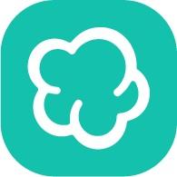 wallapop App - Icon