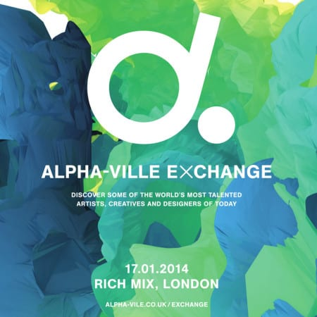 Alpha ville exchange