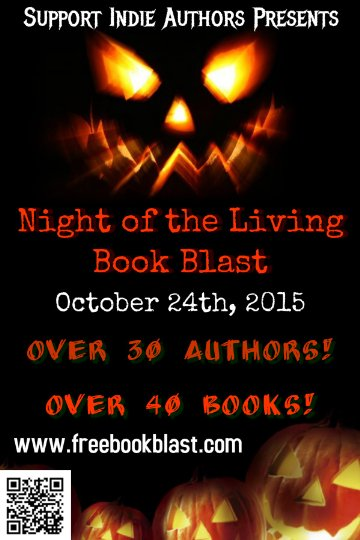 Free Book Blast