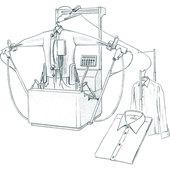 VF-S11 toshiba inverter drive