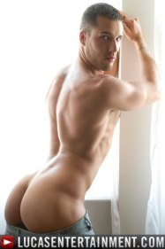Theo_Ford