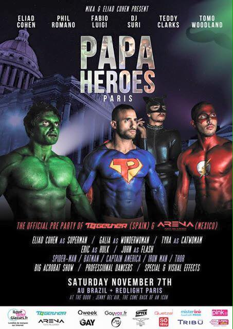 soiree-gay-paris-heroes-papa-party