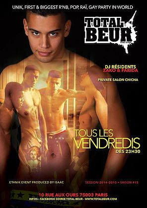 soiree-gay-total-beur-depot