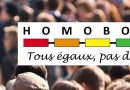 Mobilisnoo rejoint l'association HOMOBOULOT !