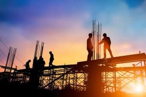Crowdinvesting im Immobiliensektor verzeichnet hohe Nachfrage