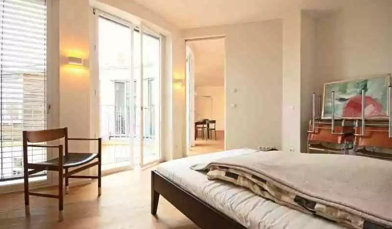 Bedroom 2 (ap.)
