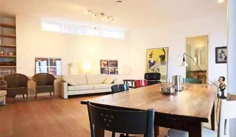 Living room (ap.)