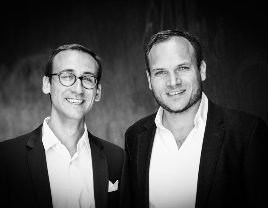 Niels-Schnatz-and-Jean-Boudin-Invest-AB-agency
