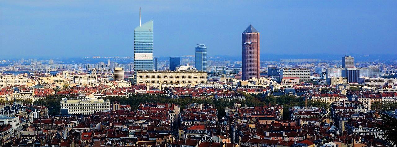Invest'Aide : Gestion de patrimoine à Lyon
