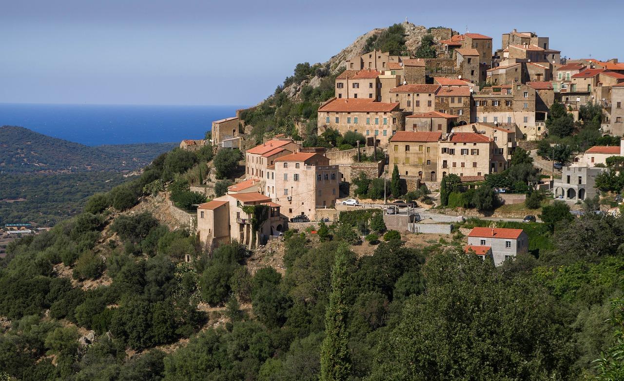 Le FIP Corse : définition, fiscalité et les dangers de ce fonds