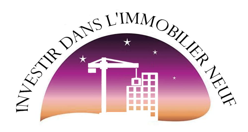 Investir dans l'immobilier neuf : conférence à Lyon