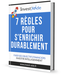 guide investissement