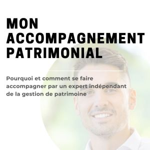 accompagnement patrimonial