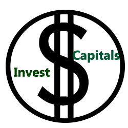 Invest-Capitals-Info