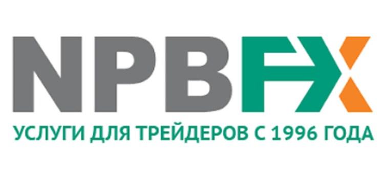 NPBFX обзор