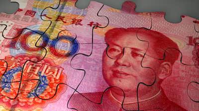 China's Yuan Policies: Irrational?