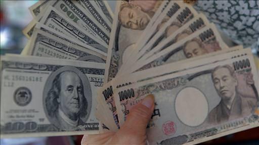 Japan Lacks Control Over Yen's Continued Devaluation