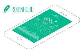 Robinhood Gets US$3M for Zero-Commission Brokerage App