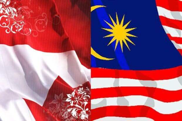 Indonesia's Growth to Benefit Malaysian Economy