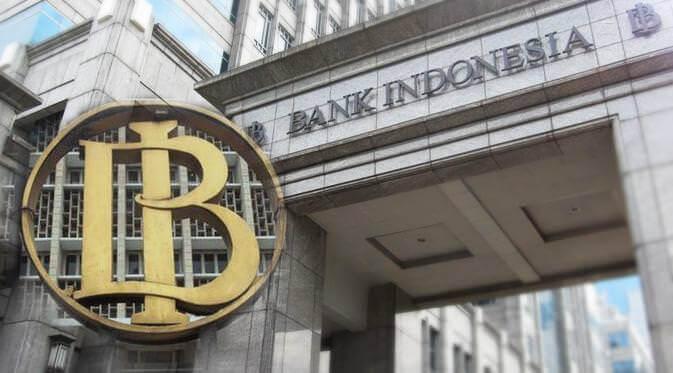 Indonesia Urges U.S. Fed to Raise Interest Rates