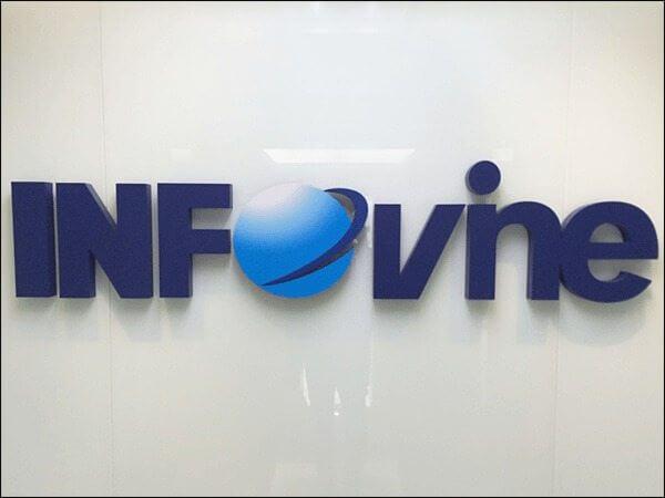 INFOvine Stock: A Unique Telecom Investment in Korea