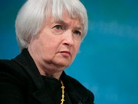 Forklaring af Janet Yellens rolle på renten i USA